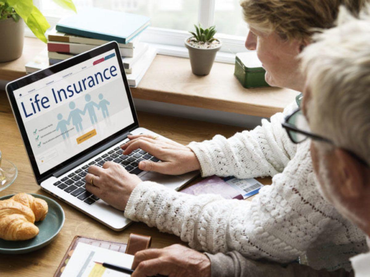 cuanto cuesta un seguro de vida