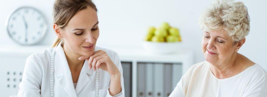 mentir cuestionario salud seguro medico