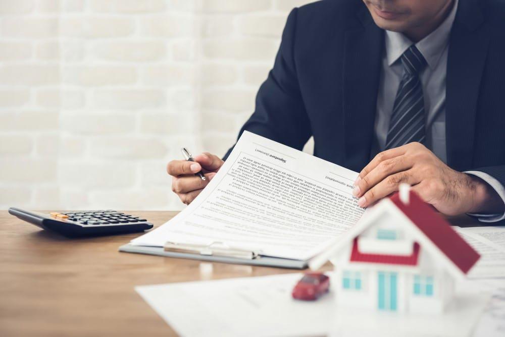 precio seguro de vida hipoteca