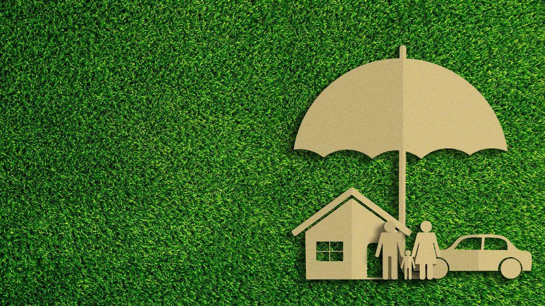 seguro de vida hipoteca beneficiario banco