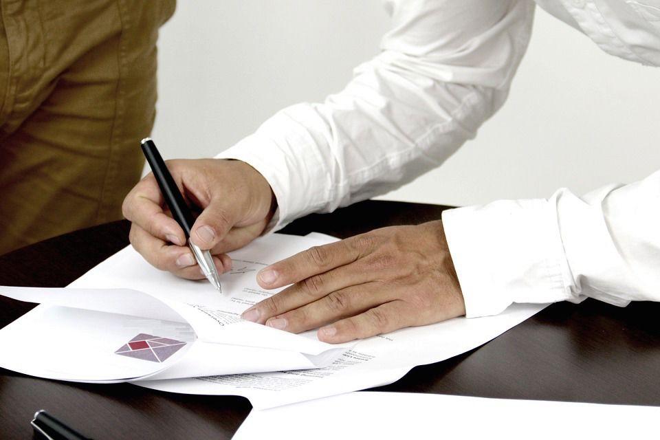 seguros de vida baratos para hipotecas